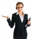 подбор персонала, рекрутинг, поиск сотрудника, нужен сотрудник