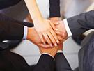 Квалифицированный поиск и отбор персонала